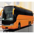 Autobus - Spectators